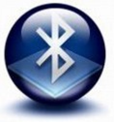 Product picture ULTIMATE BLUETOOTH MOBILE SPY HACK SOFTWARE LATEST